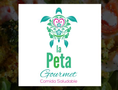 La Peta Gourmet