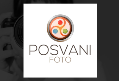 portafolio-logotipo posvani-odin creation