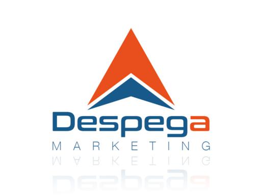 Branding Despega Marketing